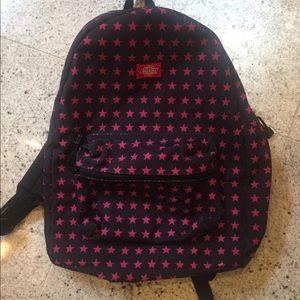 Dickies Bags - Dickies full size backpack
